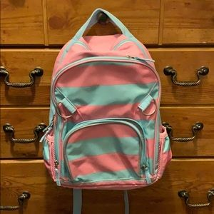 PBK Small Backpack